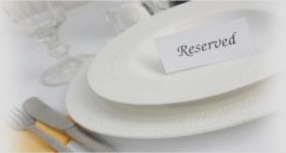 Amenities-Reservation-threw-IPTV