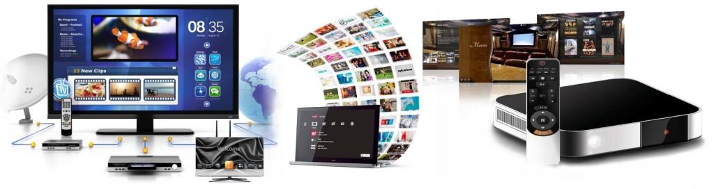 IPTV DUBAI UAE