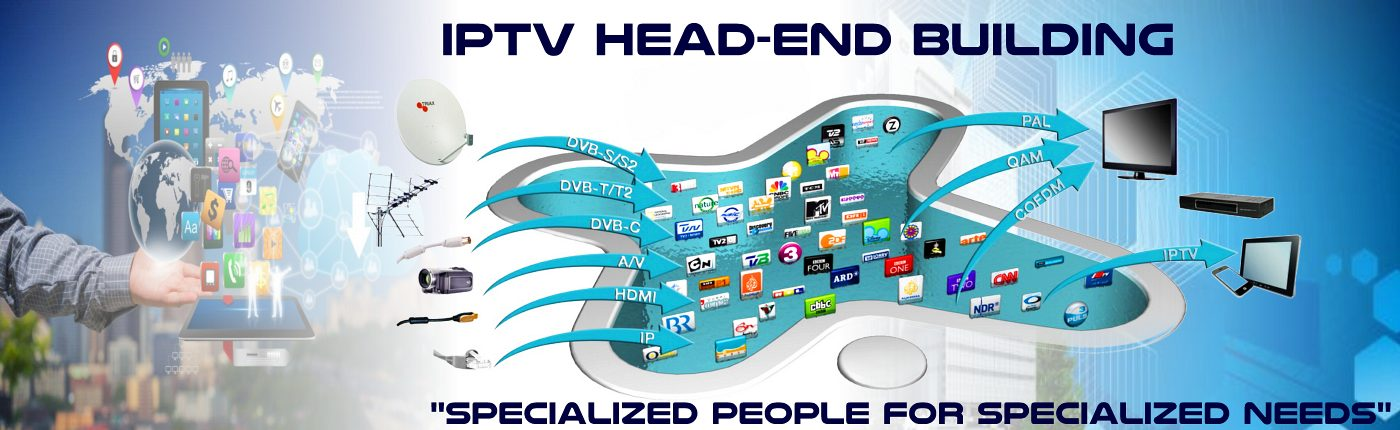 Image Result For Iptv Streamers